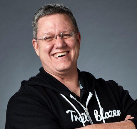 CodeLive with Salesforce Developer John Daniel - RapidAPI