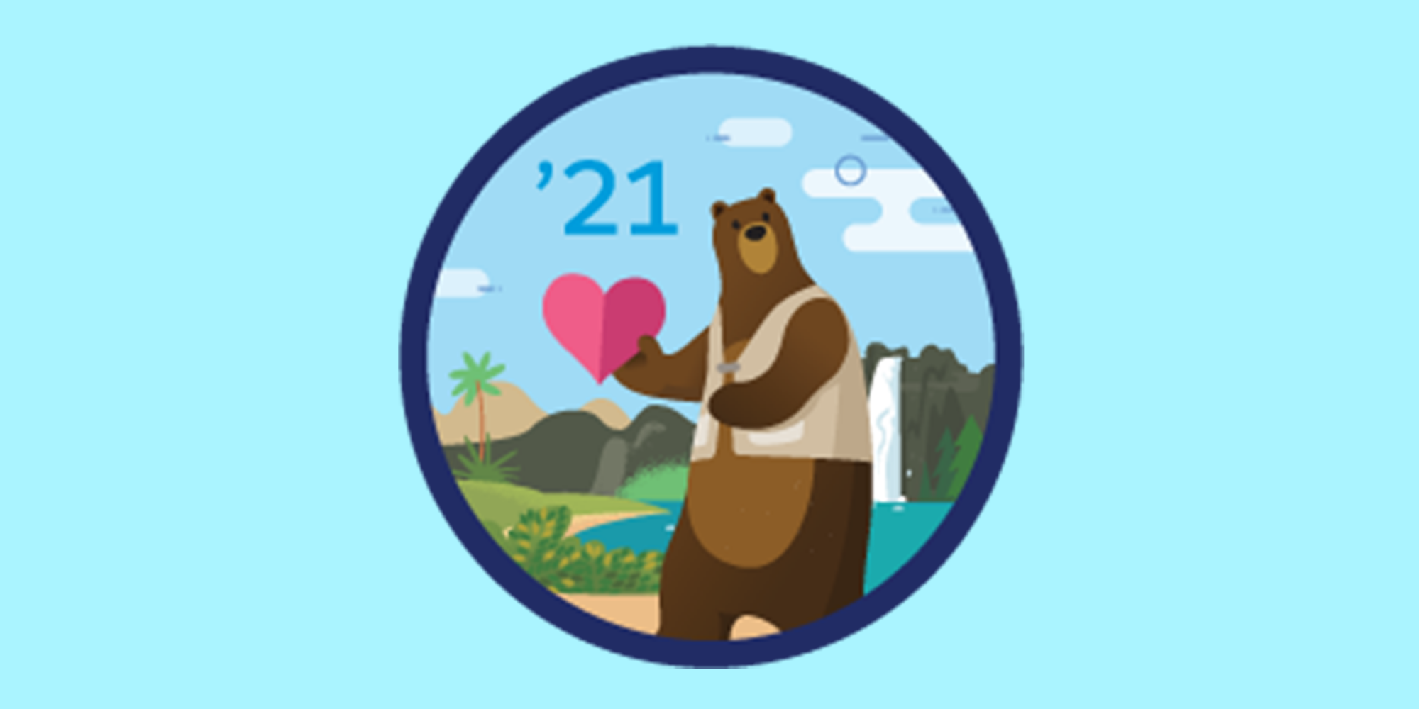 Learn MOAR with Spring '21: Headless Commerce Developer Toolkit Enhancements
