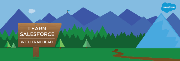 Trailhead: A New Approach to Learning Salesforce | Developer Force
