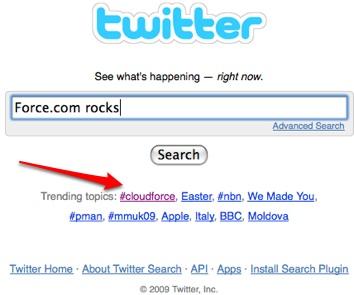 trending cloudforce.jpg