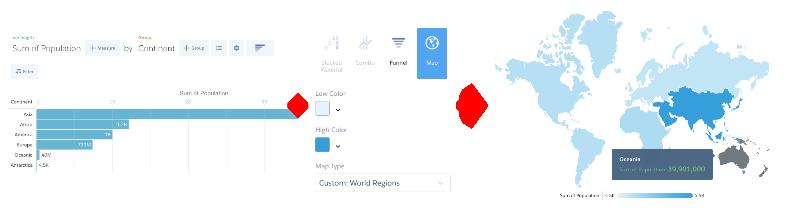Art of Possible: Building Custom Maps in Wave | Developer Force Blog
