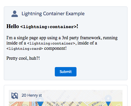 The Spring '17 Release: A Storm of New Lightning Features