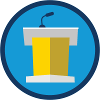 Dreamforce 2019 Developer Track Call for Presentations is Open!