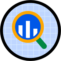 Integrate Google BigQuery with Salesforce | Developer Force Blog