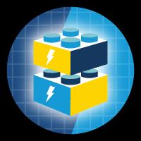 Unit Test Lightning Web Components with Jest | Developer Force Blog