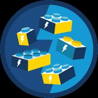Play YouTube Videos Through Lightning Web Components - RapidAPI